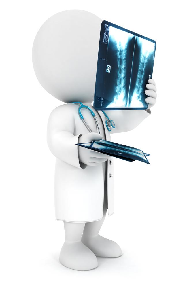 Рентген картинка для детей на прозрачном фоне